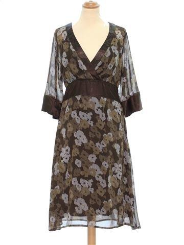 Robe femme MEXX 42 (L - T2) été #1278214_1