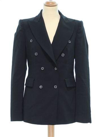 Veste de tailleur, Blazer femme ZARA M hiver #1279762_1