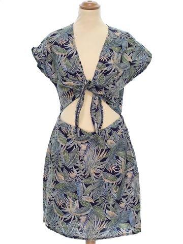 Vestido mujer ASOS 40 (M - T2) verano #1280242_1