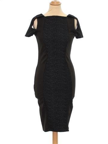 Robe femme MISS SELFRIDGE 38 (M - T1) hiver #1280334_1