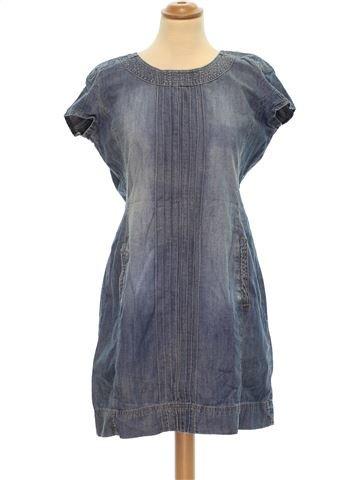 Vestido mujer OASIS 38 (M - T1) verano #1281219_1