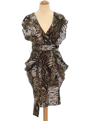 Vestido mujer WAREHOUSE 38 (M - T1) verano #1281274_1