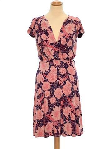 Vestido mujer MISS SELFRIDGE 36 (S - T1) verano #1282028_1