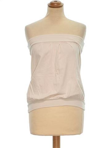 Camiseta sin mangas mujer RAINBOW 38 (M - T1) verano #1283499_1