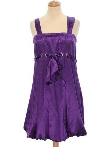 Robe de soirée femme QUIZ 36 (S - T1) été #1283525_1