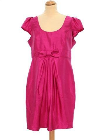 Robe de soirée femme DOROTHY PERKINS 44 (L - T3) été #1283579_1