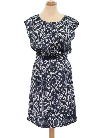 Vestido mujer VILA S verano #1285033_1
