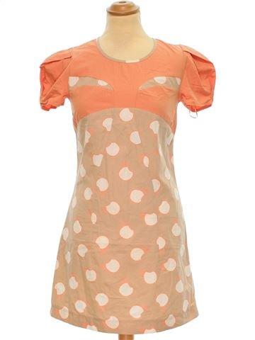 Vestido mujer ASOS 34 (S - T1) verano #1285181_1