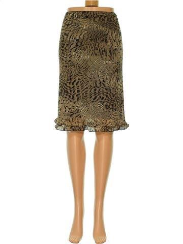 Falda mujer WALLIS 44 (L - T3) verano #1285186_1
