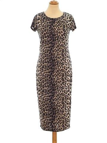 Robe femme AX PARIS 40 (M - T2) été #1285791_1
