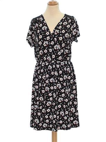 Vestido mujer V BY VERY 38 (M - T1) verano #1286219_1