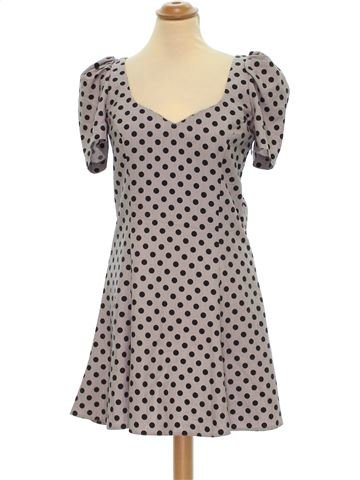 Vestido mujer MISS SELFRIDGE 38 (M - T1) verano #1286237_1