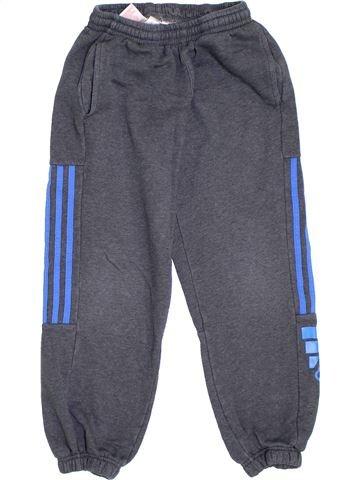 Pantalón niño ADIDAS azul 12 años invierno #1286510_1