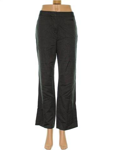 Pantalon femme CAROLL 38 (M - T1) hiver #1287645_1