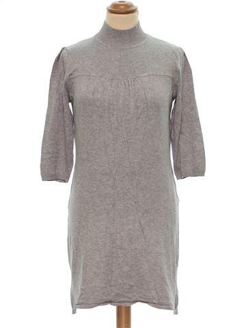 Vestido mujer KIABI 40 (M - T2) invierno #1287790_1