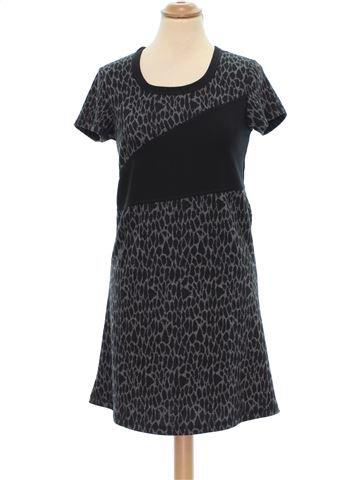 Vestido mujer TISSAIA 38 (M - T1) verano #1287803_1
