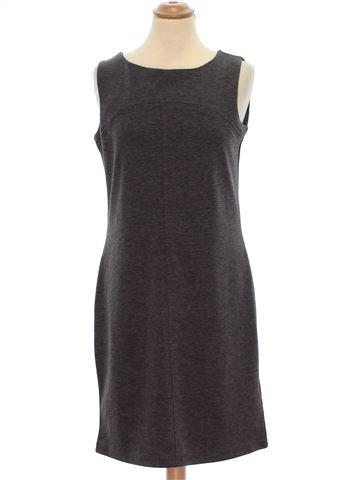Vestido mujer TEX 38 (M - T1) verano #1287889_1