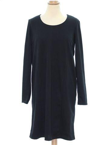 Robe femme ESMARA 38 (M - T1) hiver #1288048_1