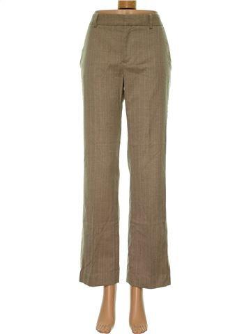 Pantalon femme ZARA S hiver #1288178_1