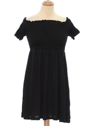 Vestido mujer ASOS 38 (M - T1) verano #1288563_1