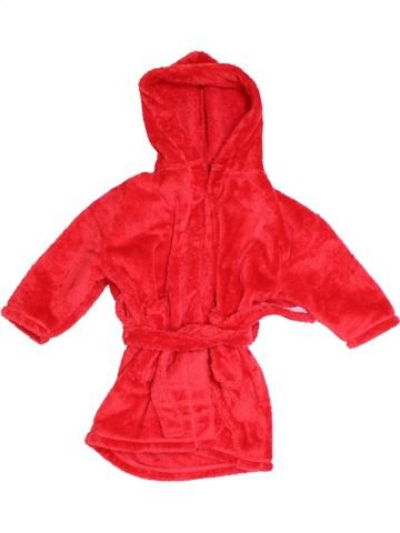 Bata niño NEXT rojo 3 años invierno #1288618_1