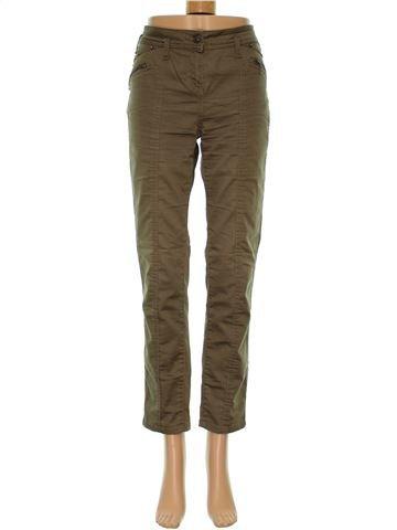 Pantalon femme BREAL 38 (M - T1) hiver #1288845_1