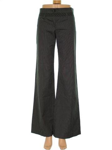 Pantalón mujer COP COPINE 36 (S - T1) verano #1288856_1