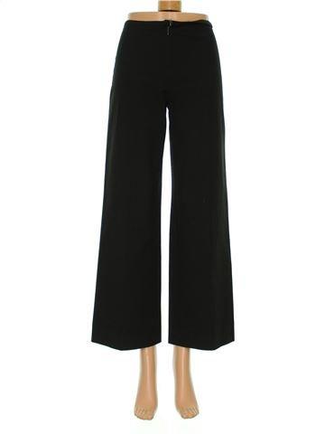 Pantalon femme COP COPINE 36 (S - T1) hiver #1288859_1