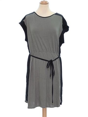 Vestido mujer OASIS L verano #1289594_1