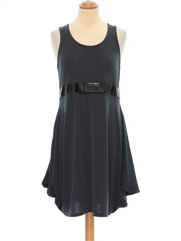 Vestido mujer TISSAIA 44 (L - T3) verano #1289914_1