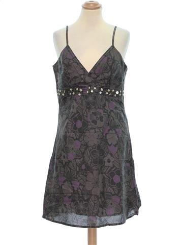 Robe femme 3 SUISSES 40 (M - T2) été #1290717_1