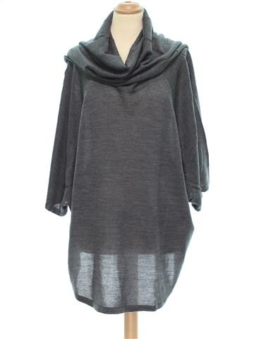Pull, Sweat femme WOMEN ONLY XL hiver #1290769_1