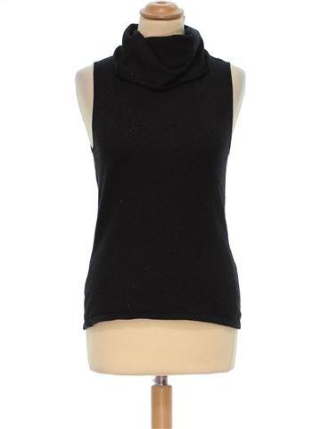 Camiseta sin mangas mujer ETAM 40 (M - T2) verano #1291017_1