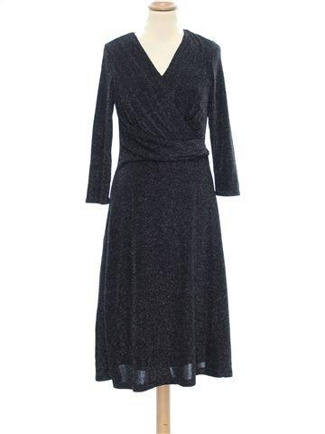 Robe de soirée femme MONSOON 40 (M - T2) hiver #1291434_1