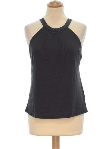 Camiseta sin mangas mujer CACHE-CACHE 32 (XS) verano #1291672_1
