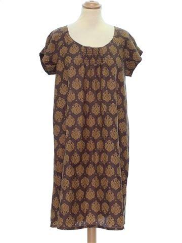 Robe femme LA REDOUTE 38 (M - T1) été #1291796_1