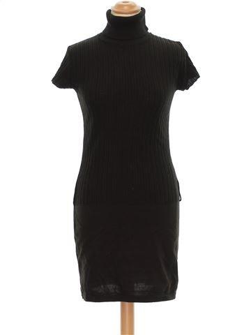Vestido mujer PIMKIE S invierno #1291876_1