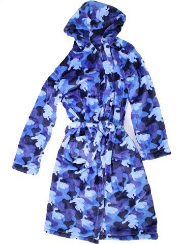 Bata niño MARKS & SPENCER azul 14 años invierno #1292207_1