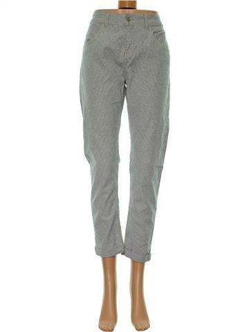 Pantalon femme MUS & BOMBON 42 (L - T2) été #1292409_1