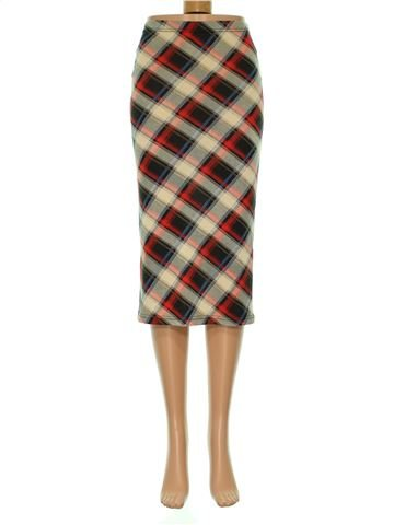 Jupe femme GLAMOUROUS 34 (S - T1) hiver #1292490_1