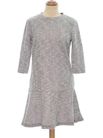 Robe femme STRADIVARIUS L hiver #1292559_1