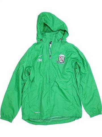 Ropa deportiva niño NIKE verde 13 años invierno #1292778_1