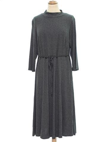 Robe femme BHS 46 (XL - T3) été #1293447_1
