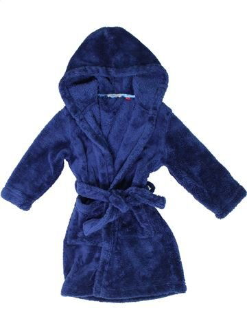 Bata niño JOHN LEWIS azul 4 años invierno #1293671_1
