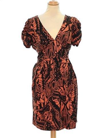 Robe femme DOROTHY PERKINS 44 (L - T3) été #1293739_1