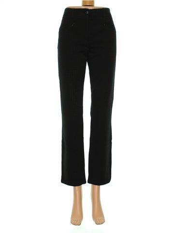 Pantalon femme GERRY WEBER 38 (M - T1) hiver #1293748_1