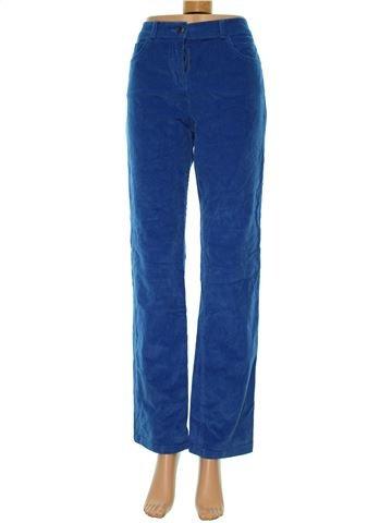 Pantalon femme CAROLL 40 (M - T2) hiver #1293771_1
