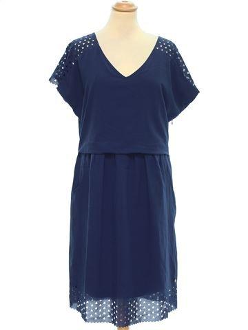 Vestido mujer BONOBO XL verano #1294203_1