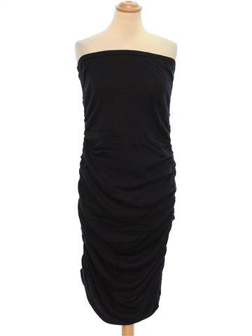 Vestido mujer MORGAN M invierno #1294414_1