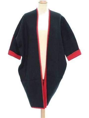 Jacket mujer ROMAN 40 (M - T2) verano #1294481_1